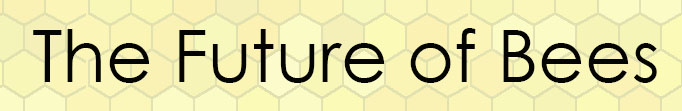 future of bees