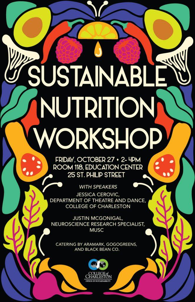 SustainableNutritionWorkshopWeb