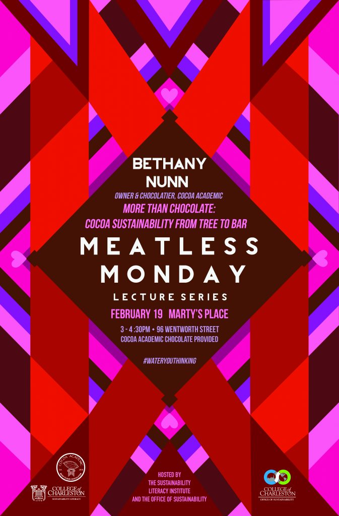 MeatlessMonday219-01