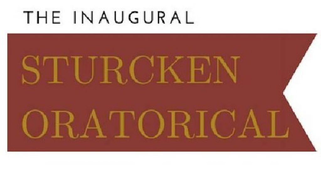 sturcken-oratorialheader