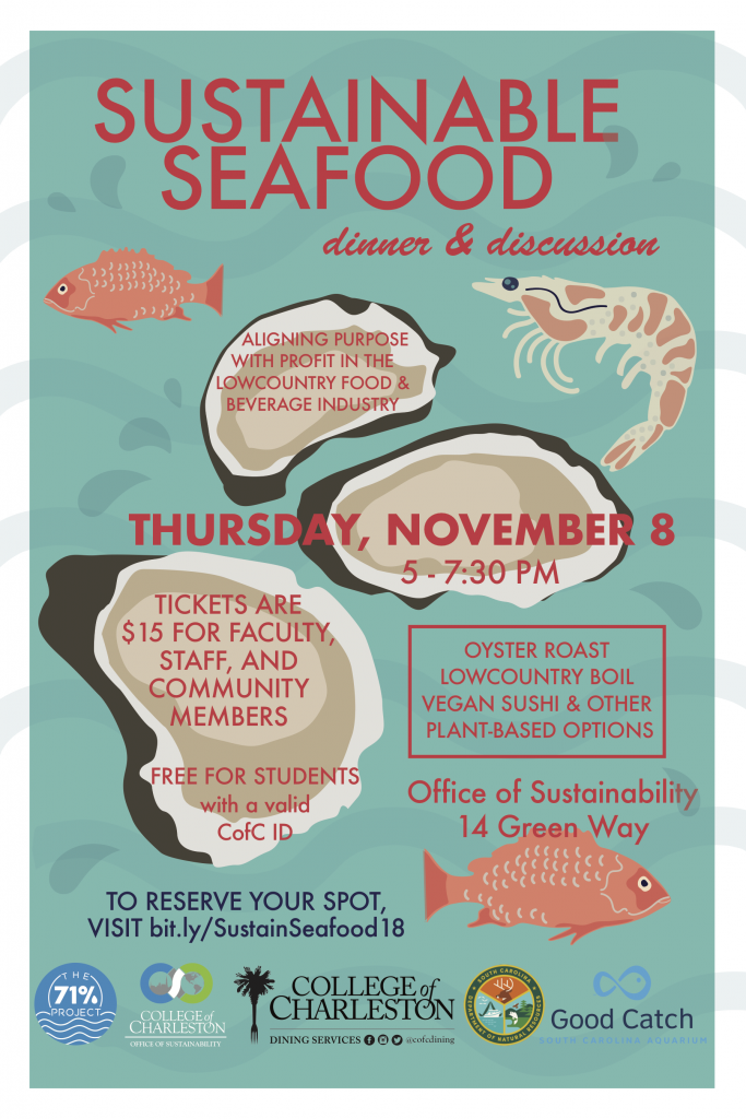 sustainableseafood_poster