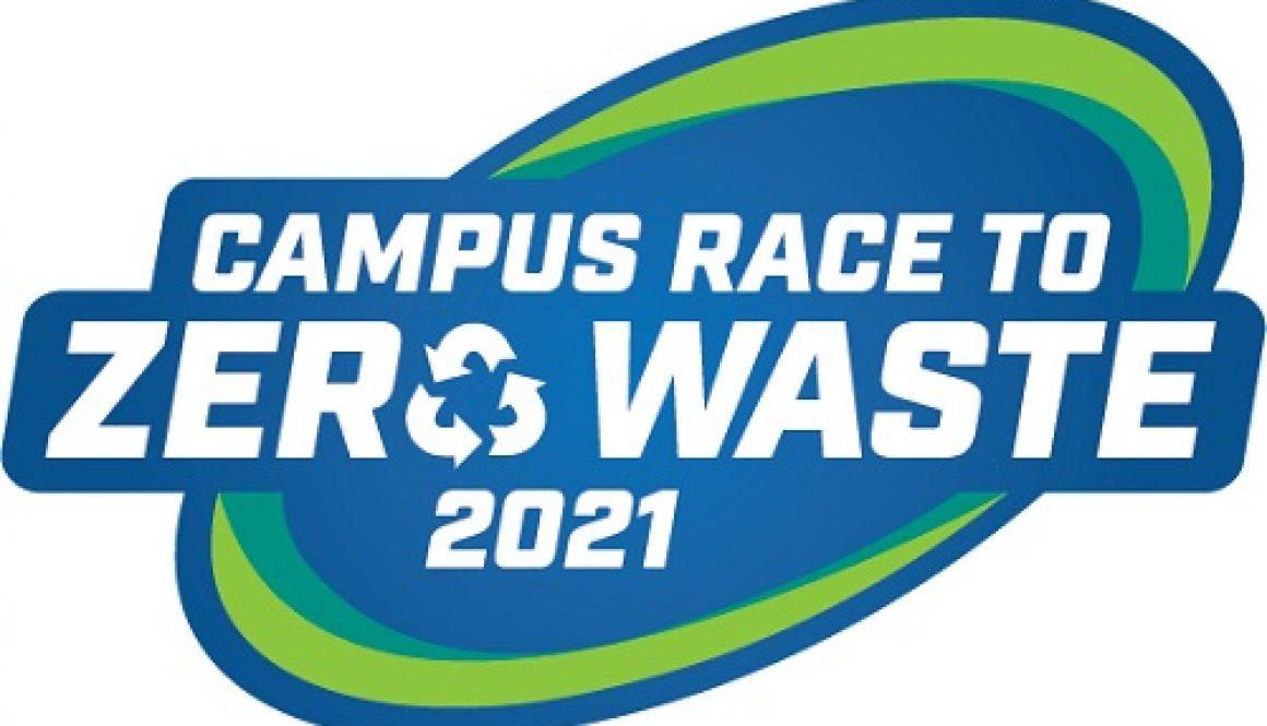 ZeroWaste_Logo_Color_2021