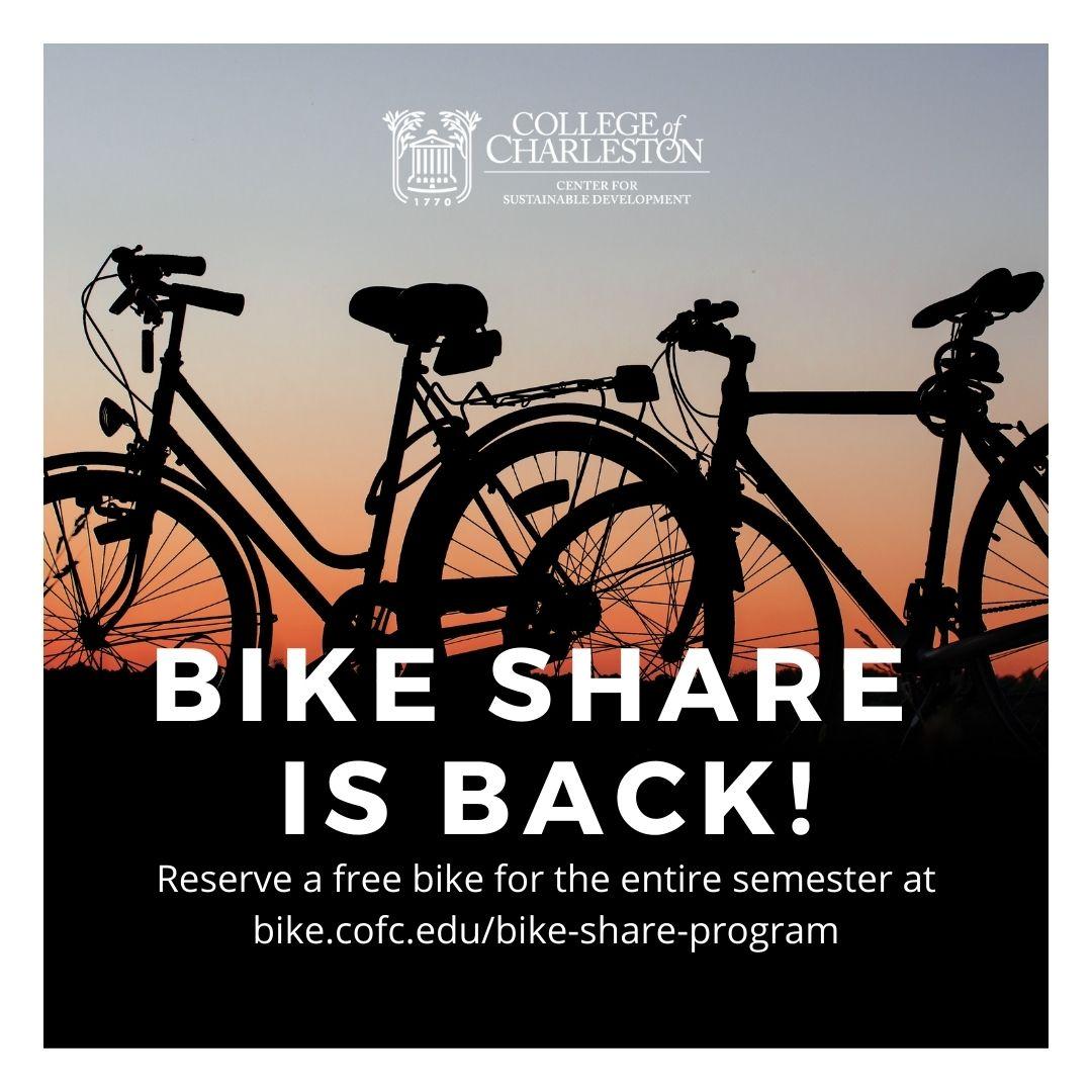 bike_share_open